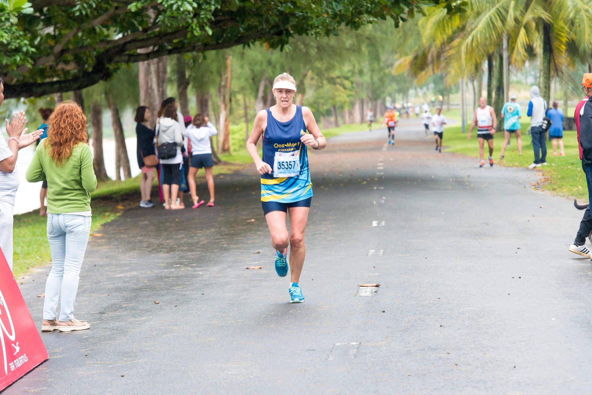 Marathon 2017-314.jpg
