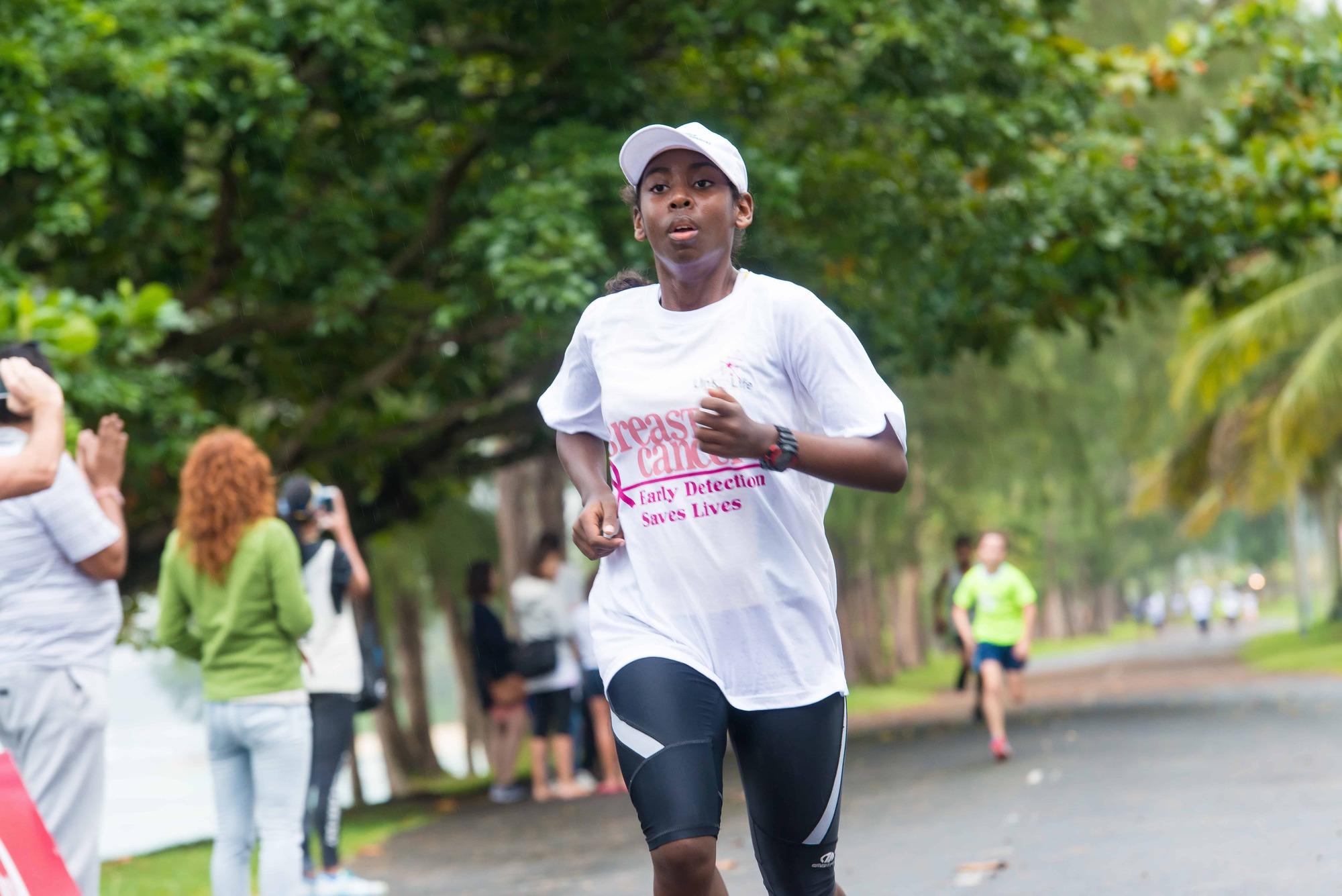 Marathon 2017-317.jpg