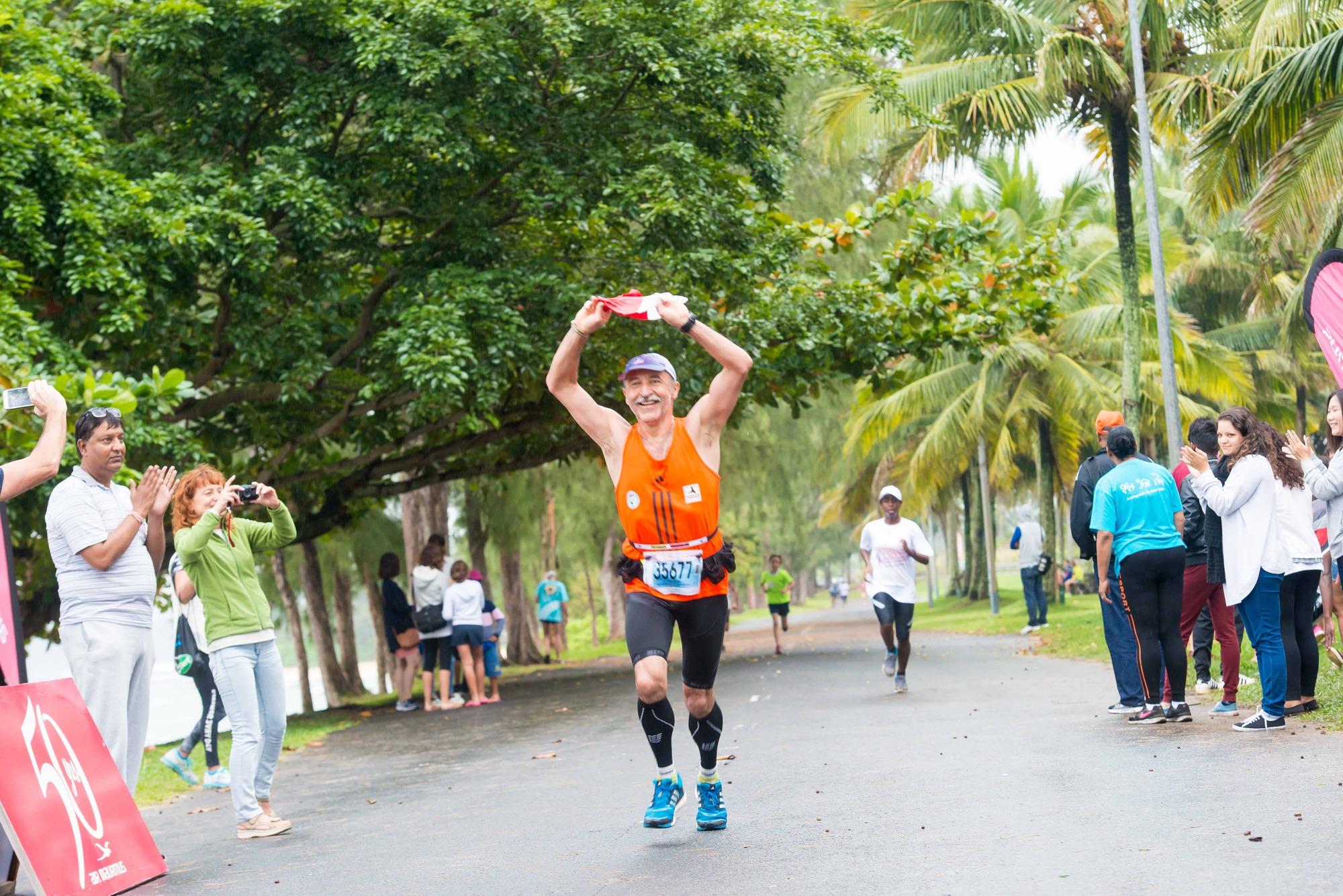 Marathon 2017-316.jpg