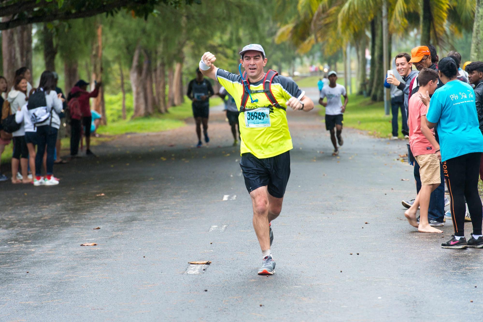 Marathon 2017-322.jpg
