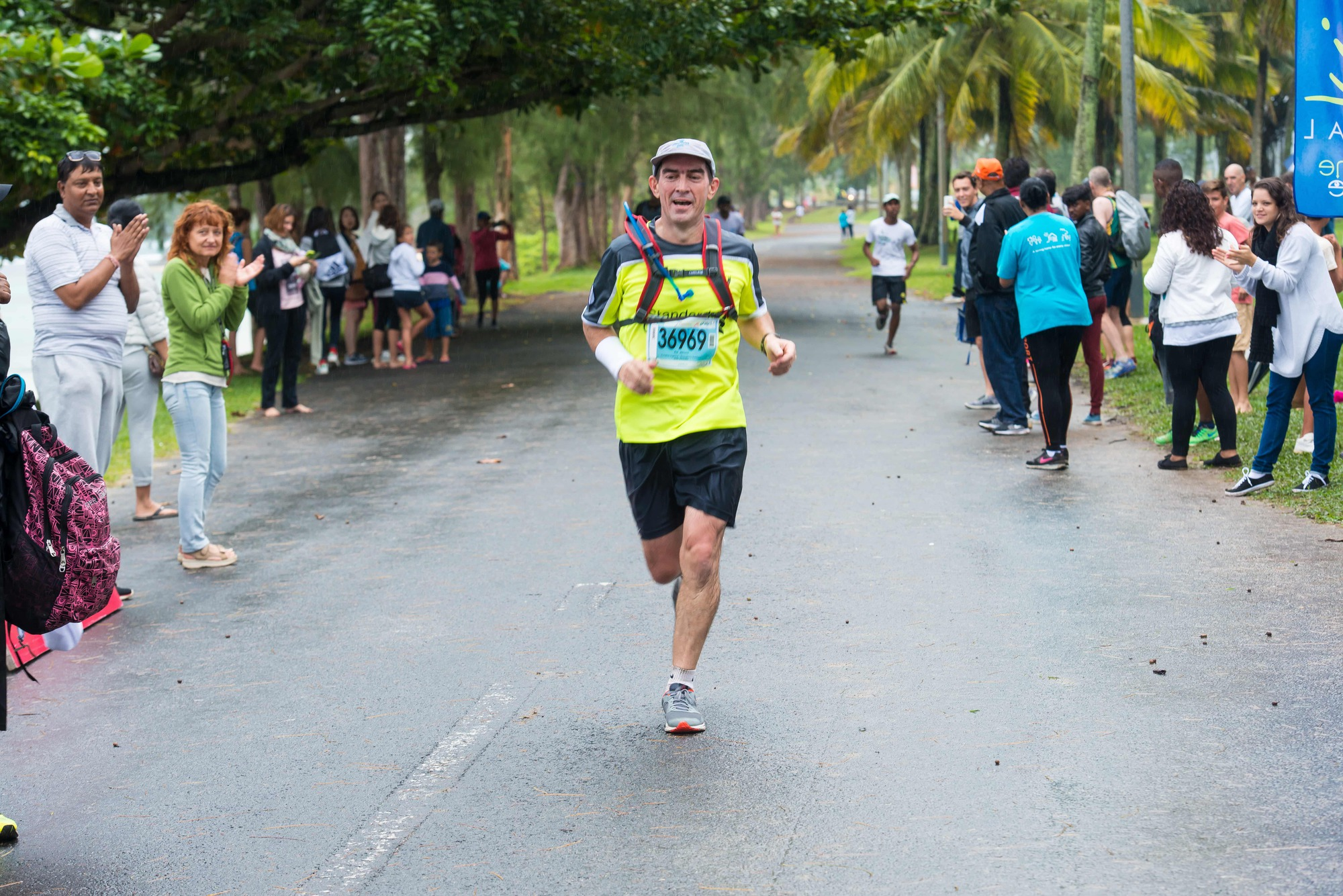 Marathon 2017-323.jpg