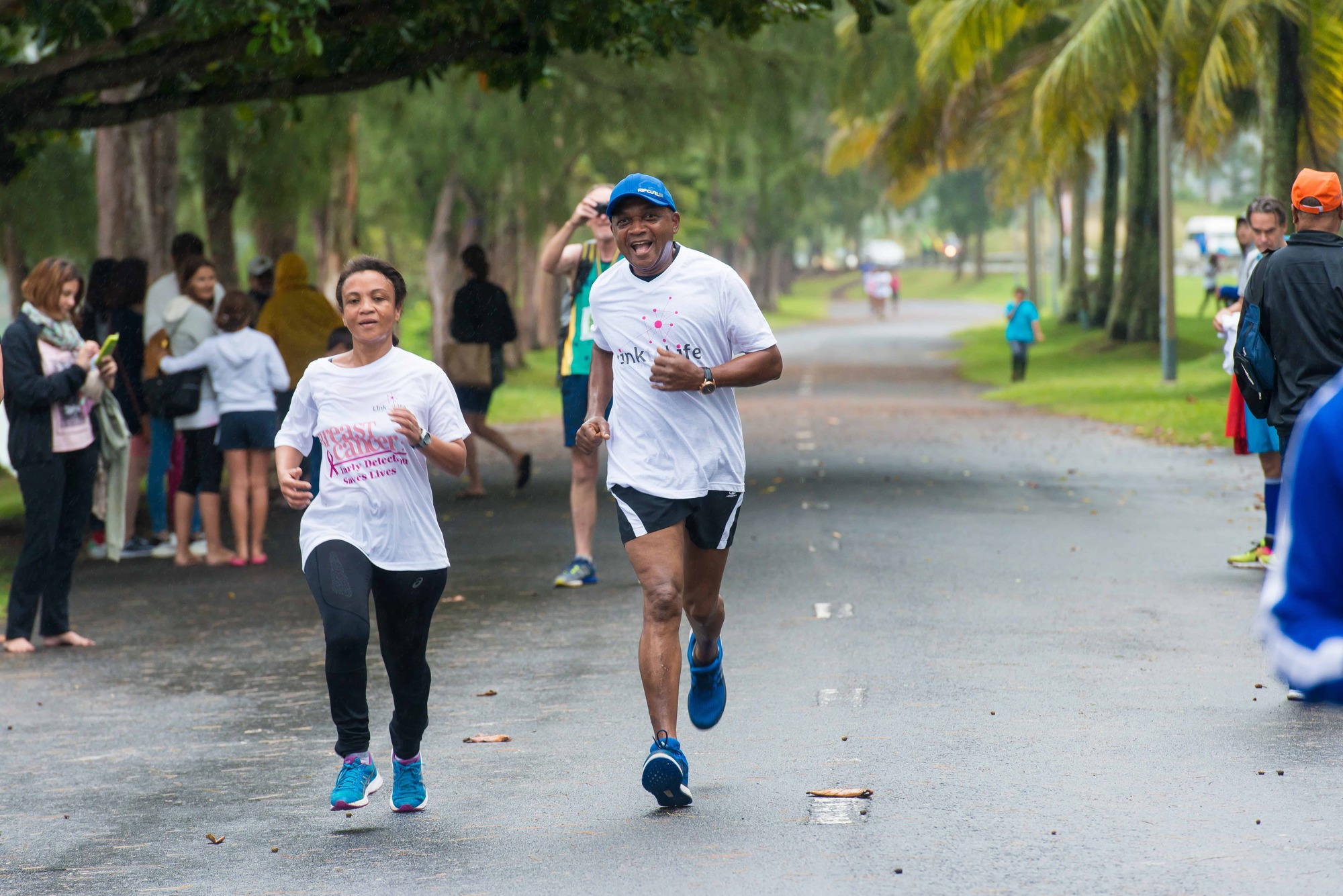 Marathon 2017-325.jpg