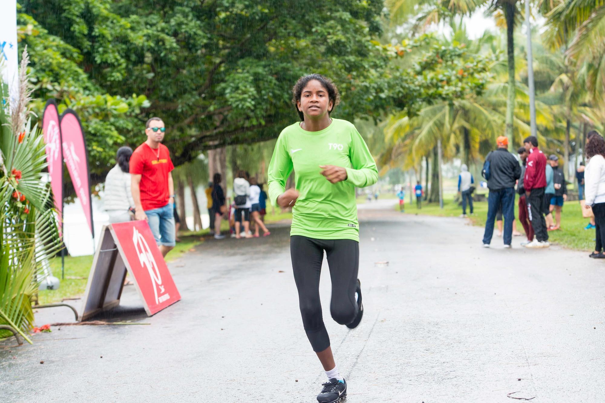 Marathon 2017-334.jpg