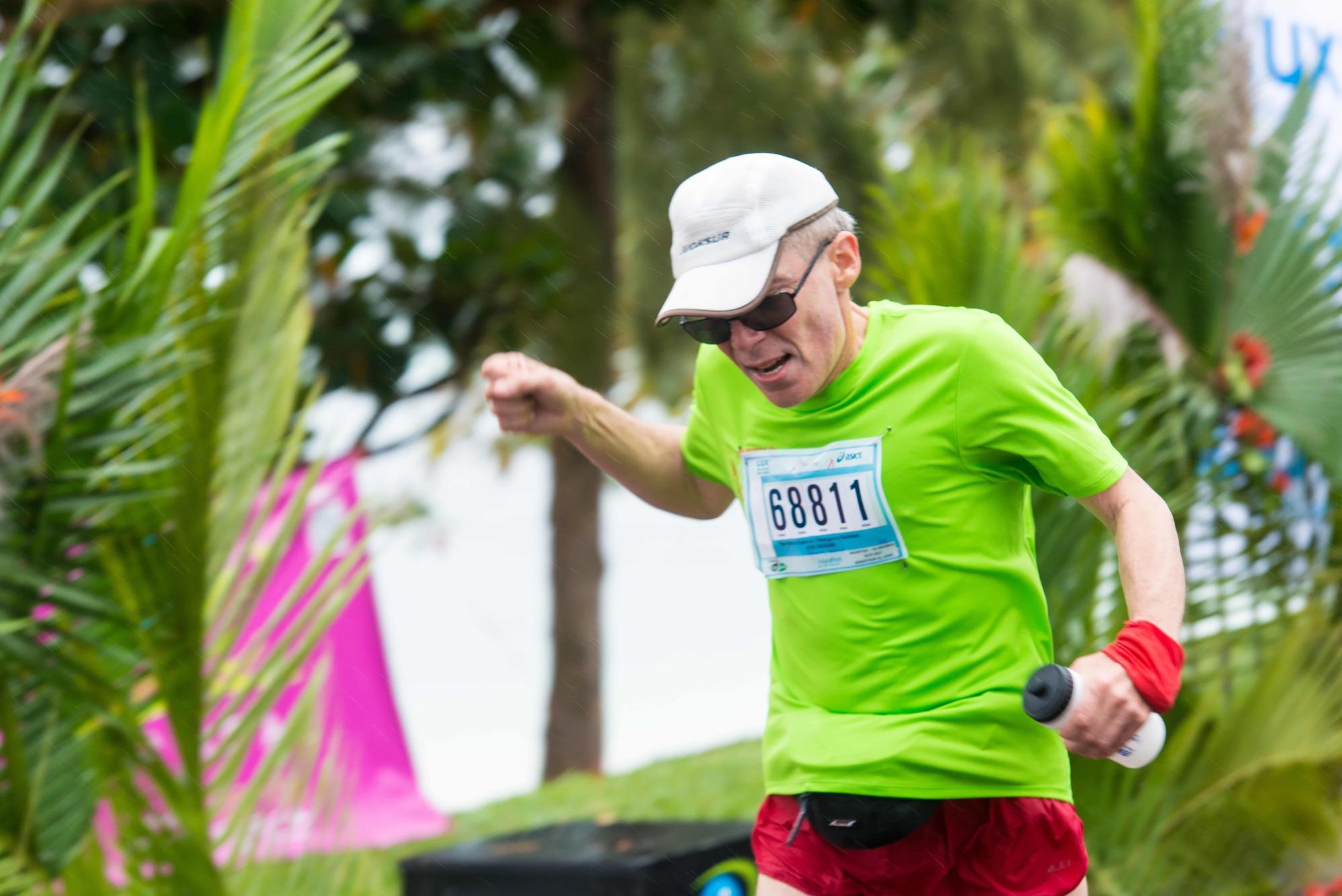 Marathon 2017-335.jpg