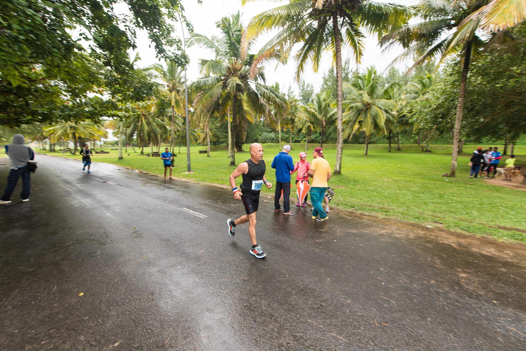 Marathon 2017-340.jpg