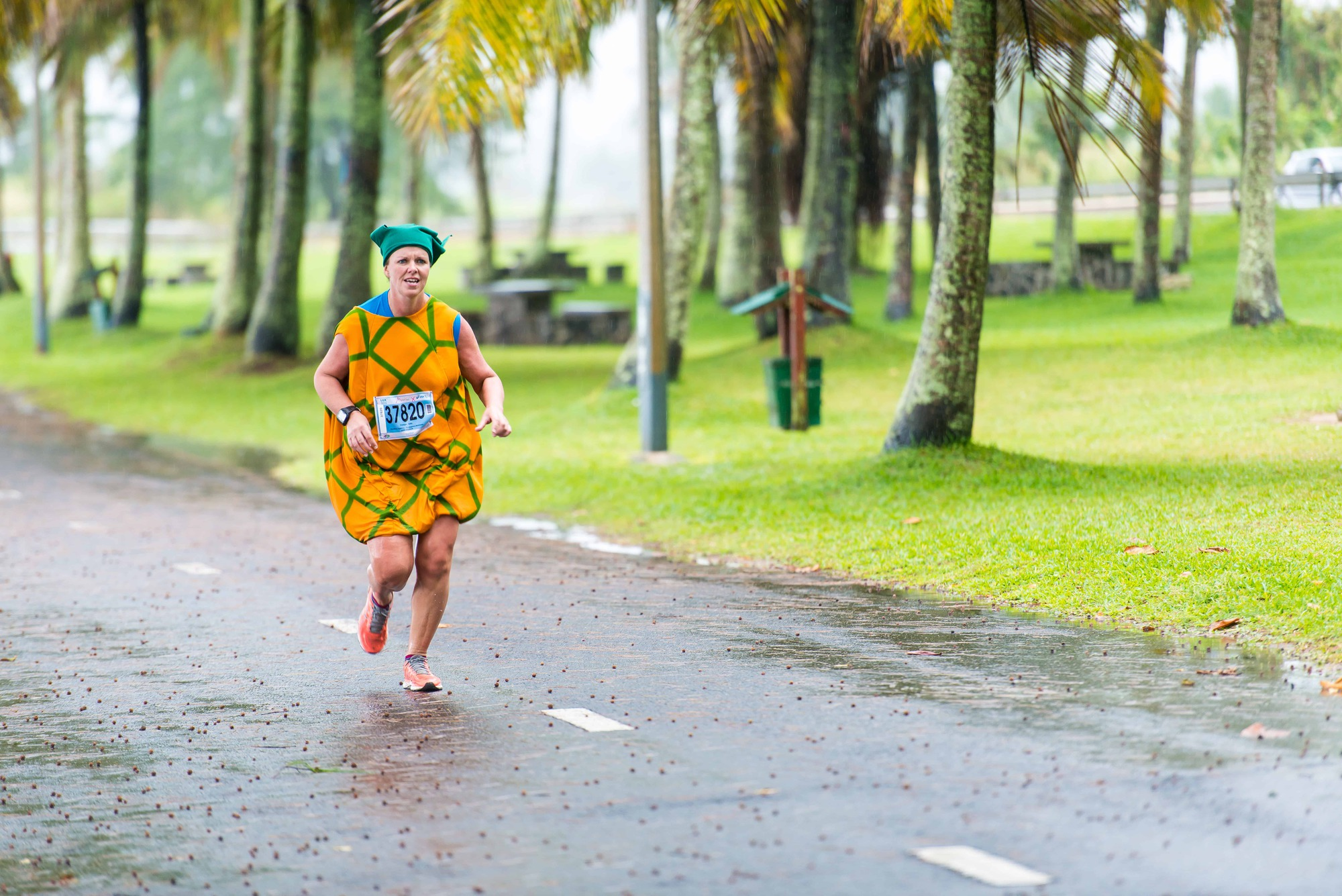 Marathon 2017-346.jpg