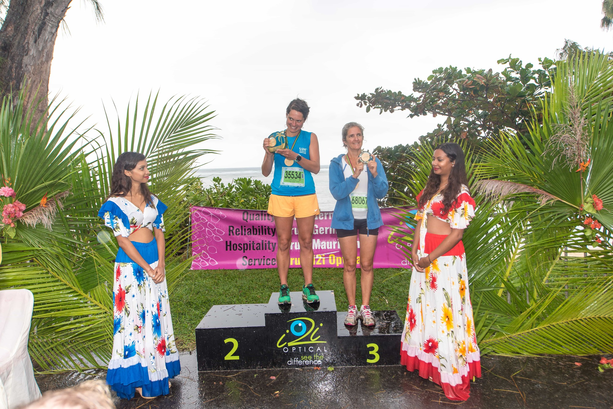 Marathon 2017-351.jpg