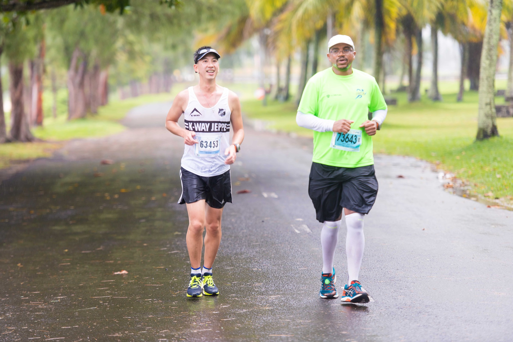 Marathon 2017-352.jpg