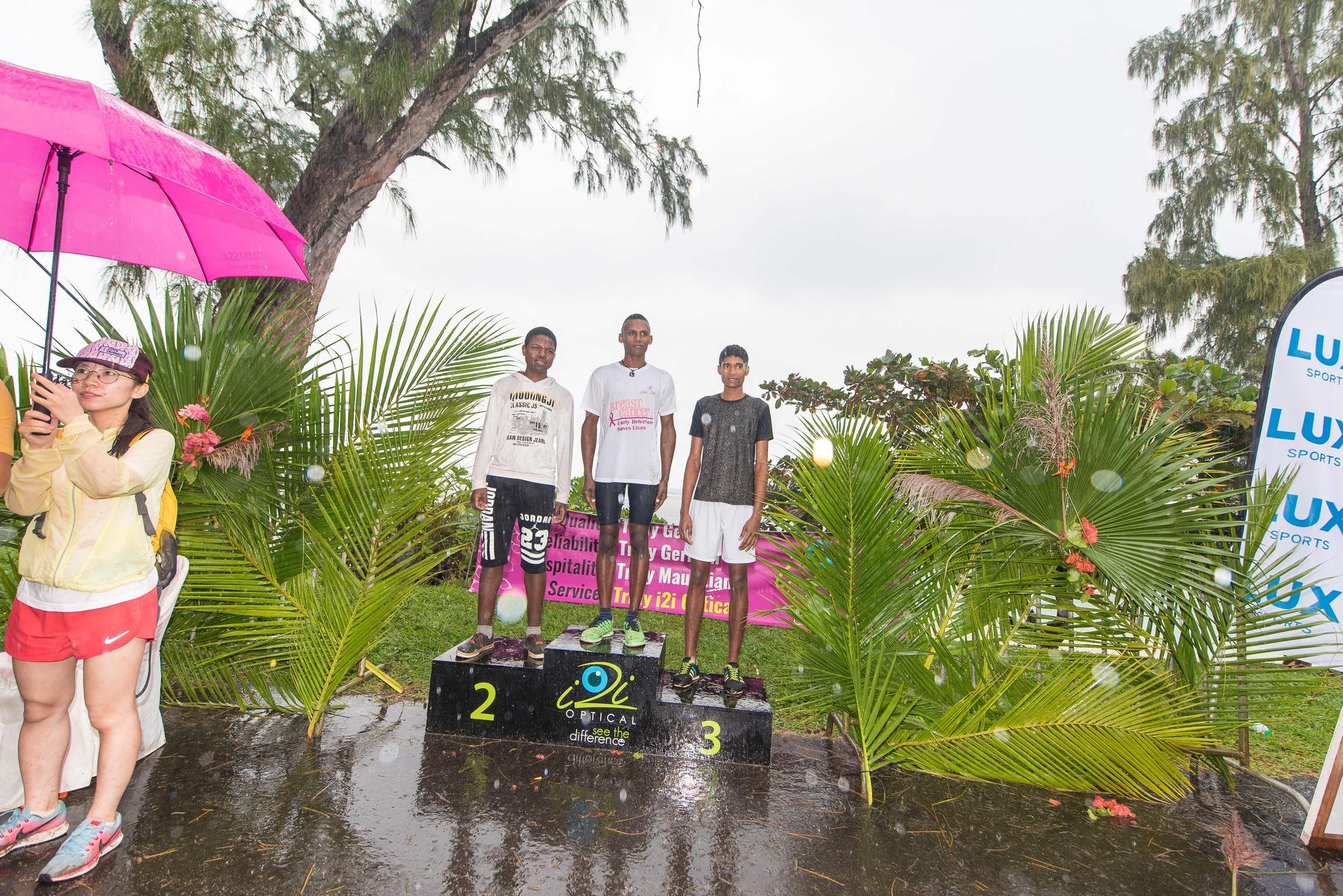 Marathon 2017-354.jpg