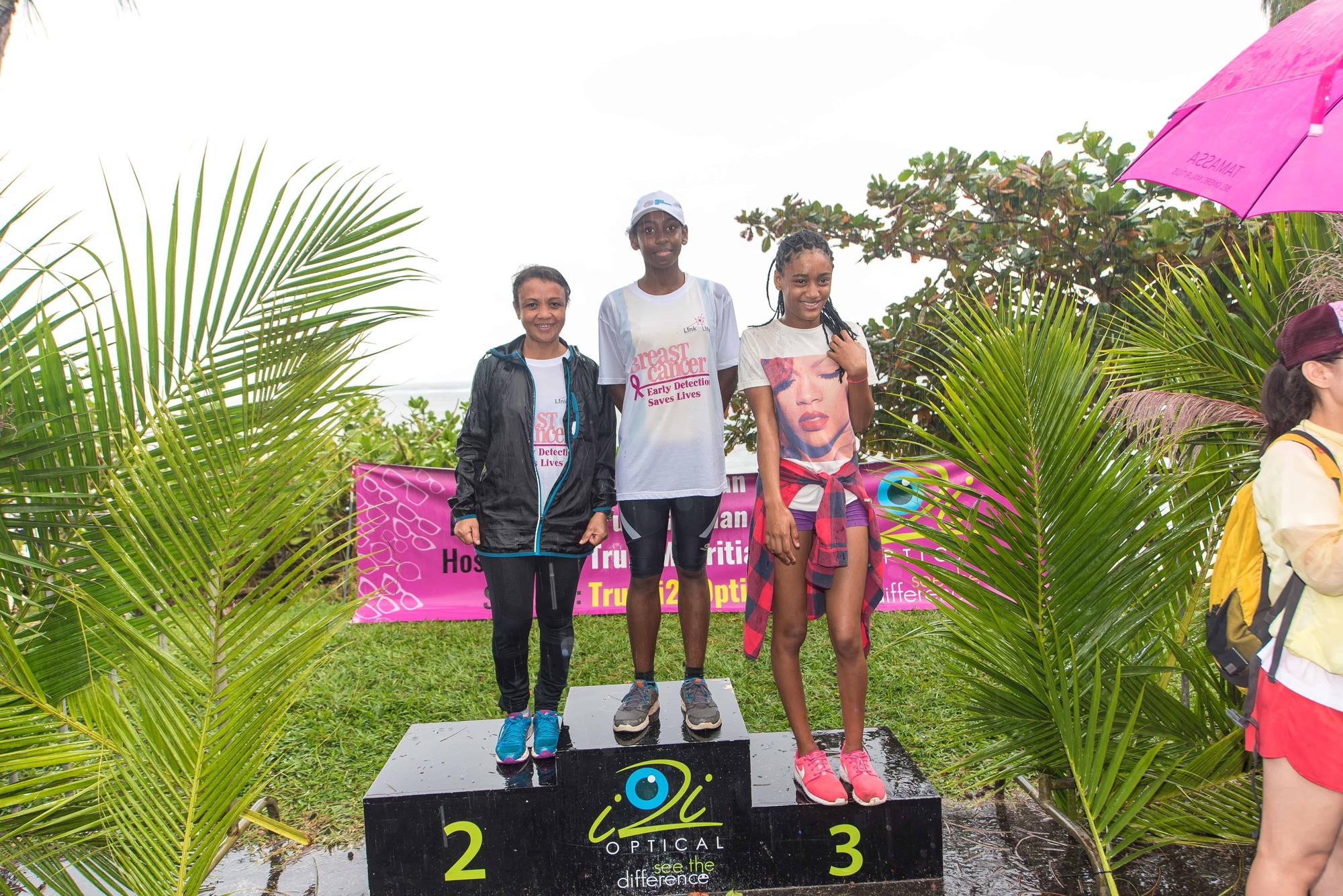 Marathon 2017-355.jpg