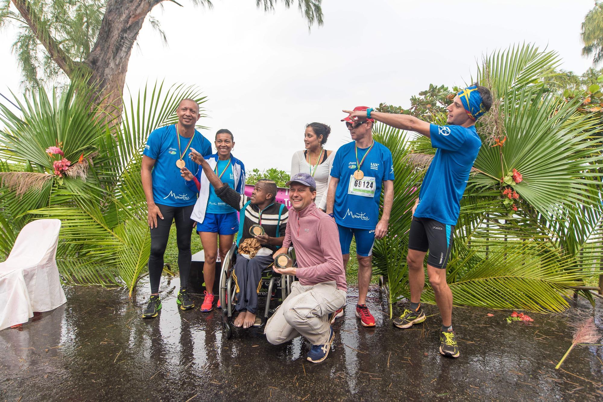 Marathon 2017-356.jpg