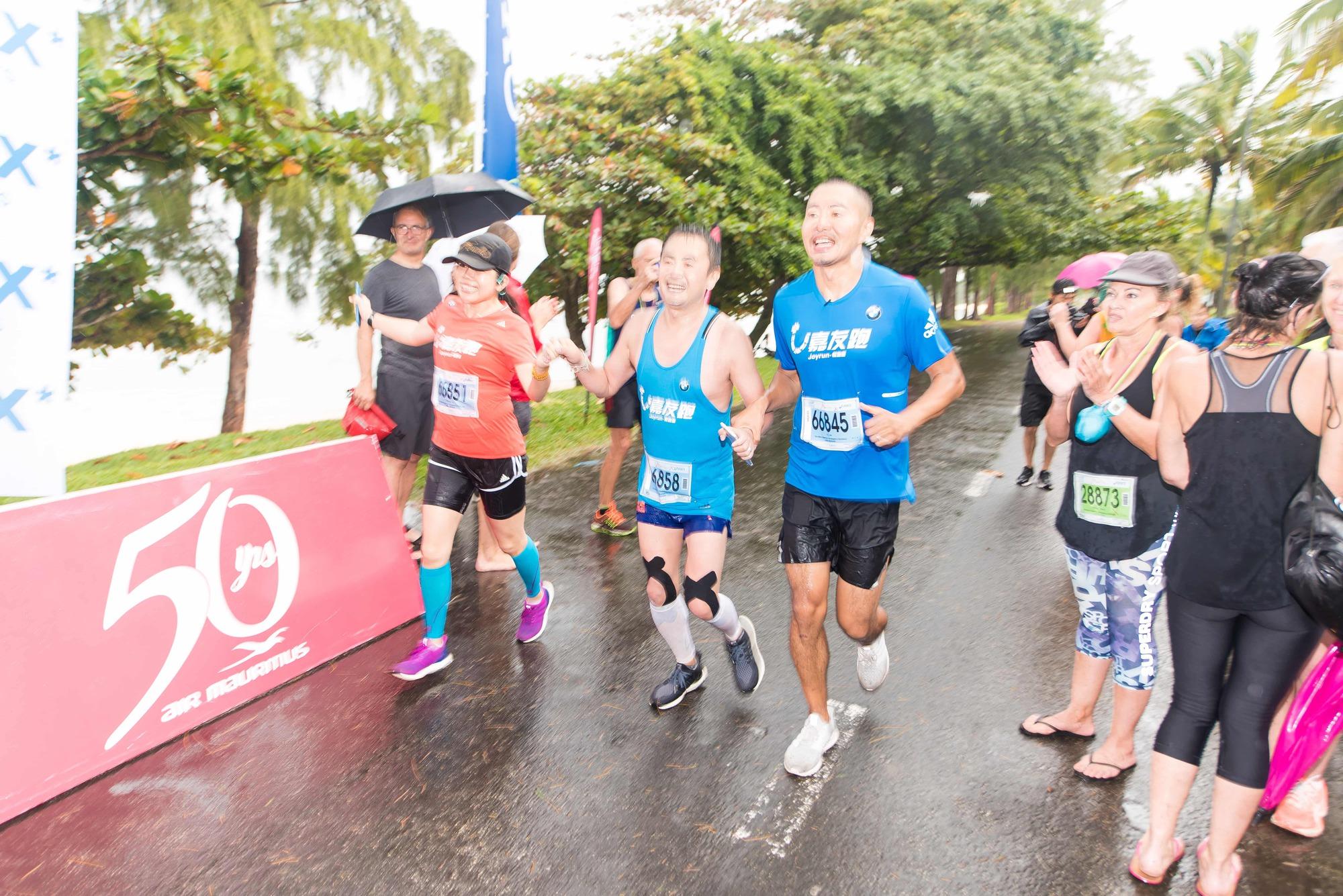 Marathon 2017-358.jpg