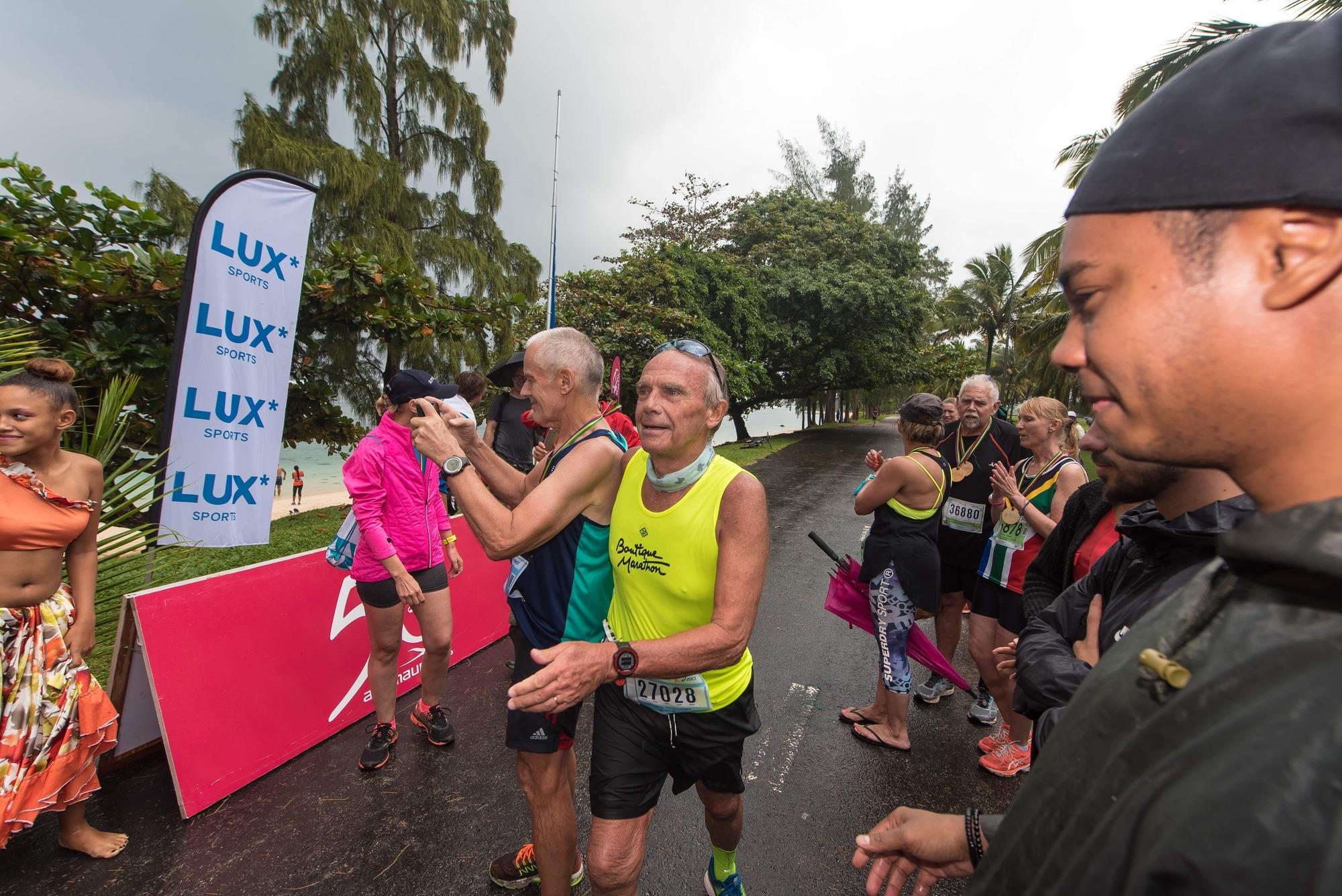 Marathon 2017-362.jpg