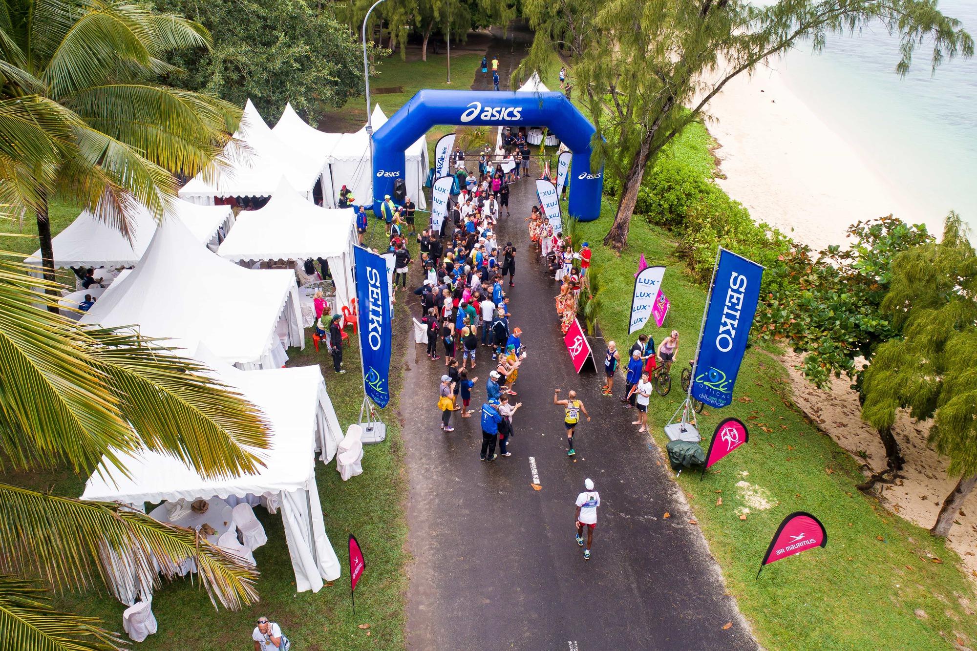 Marathon 2017-386.jpg