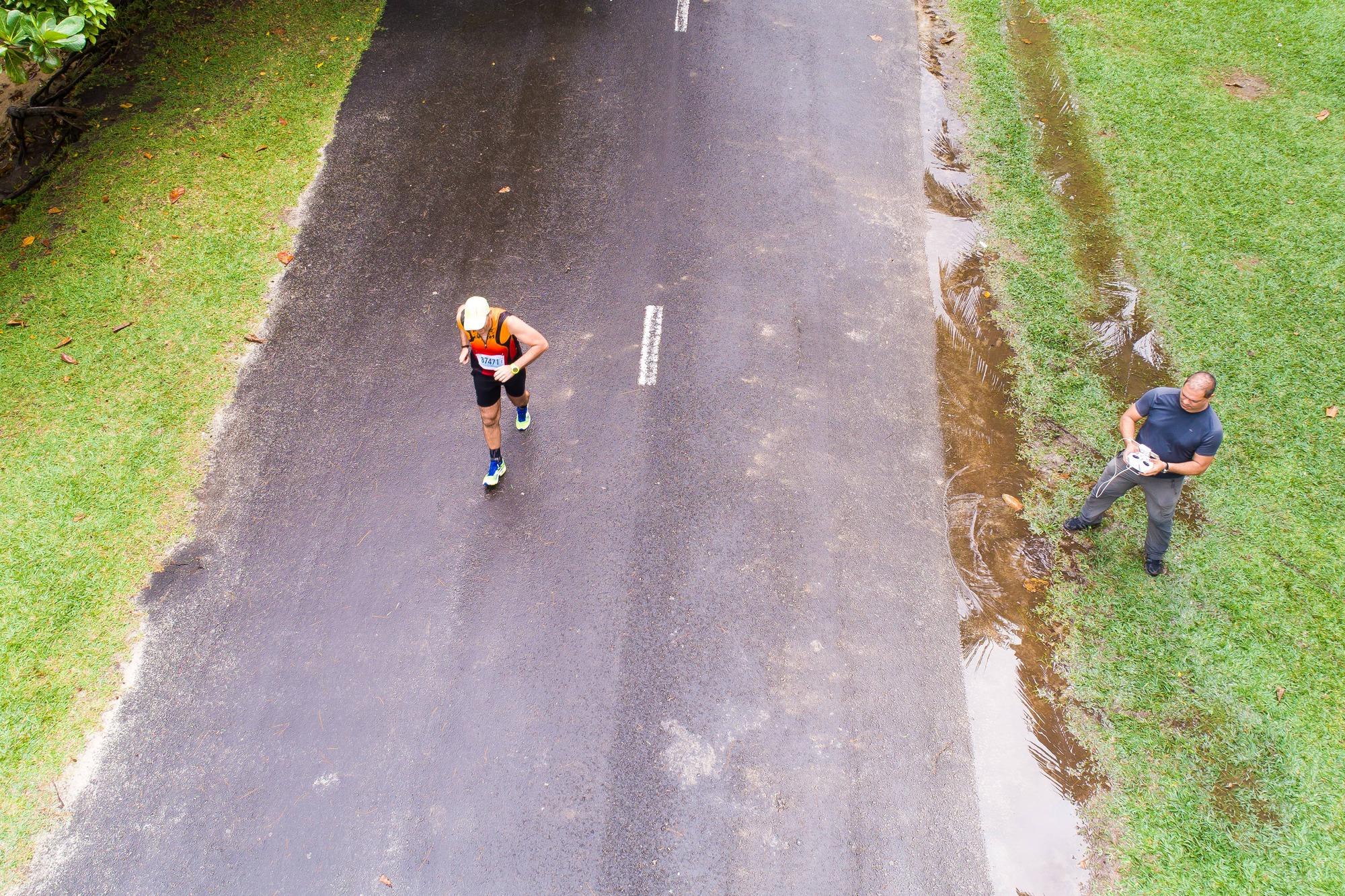 Marathon 2017-389.jpg