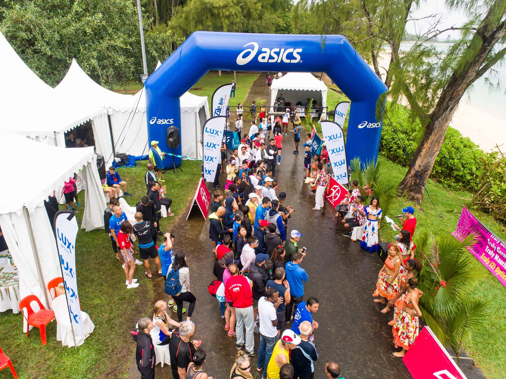 Marathon 2017-391.jpg