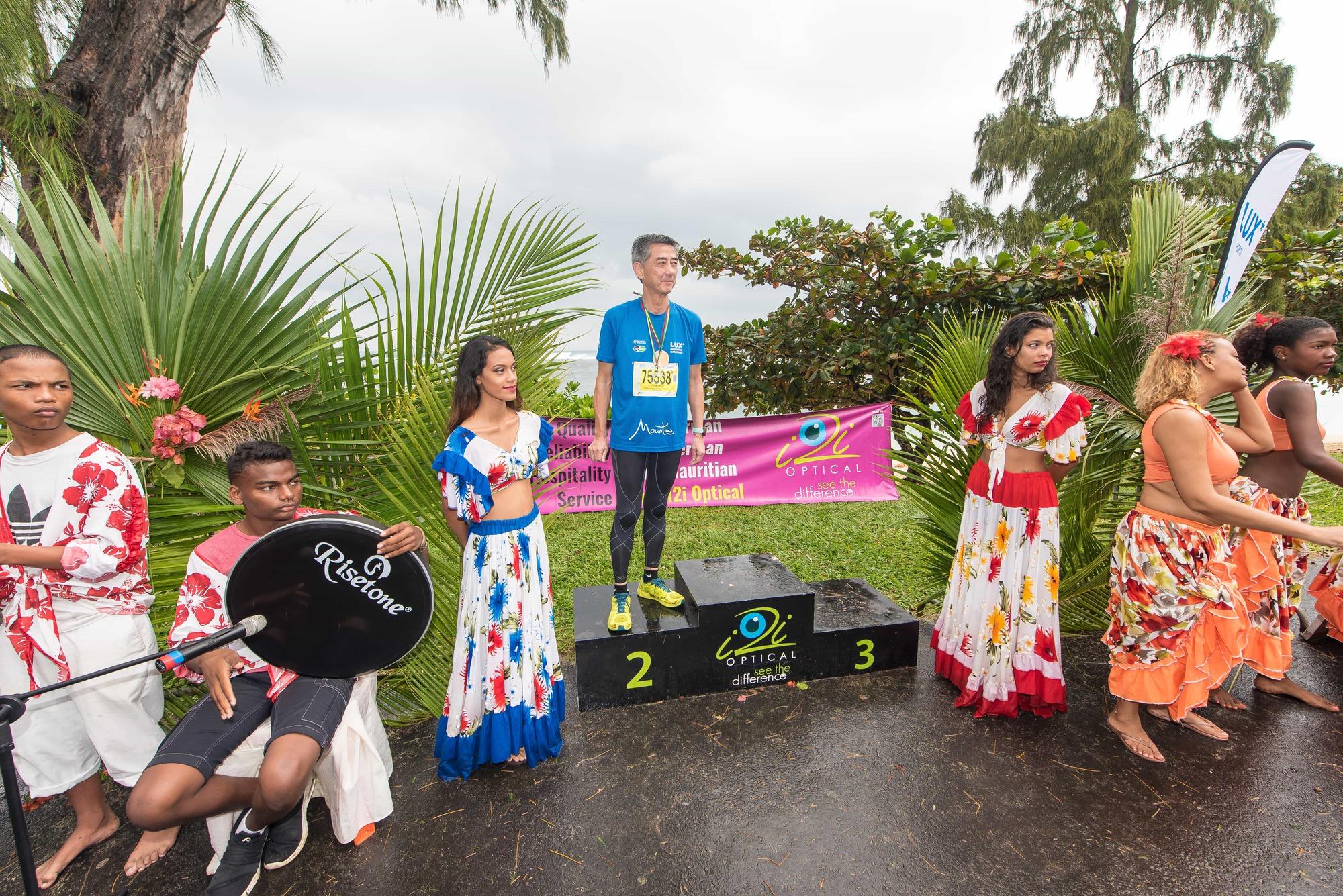 Marathon 2017-392.jpg