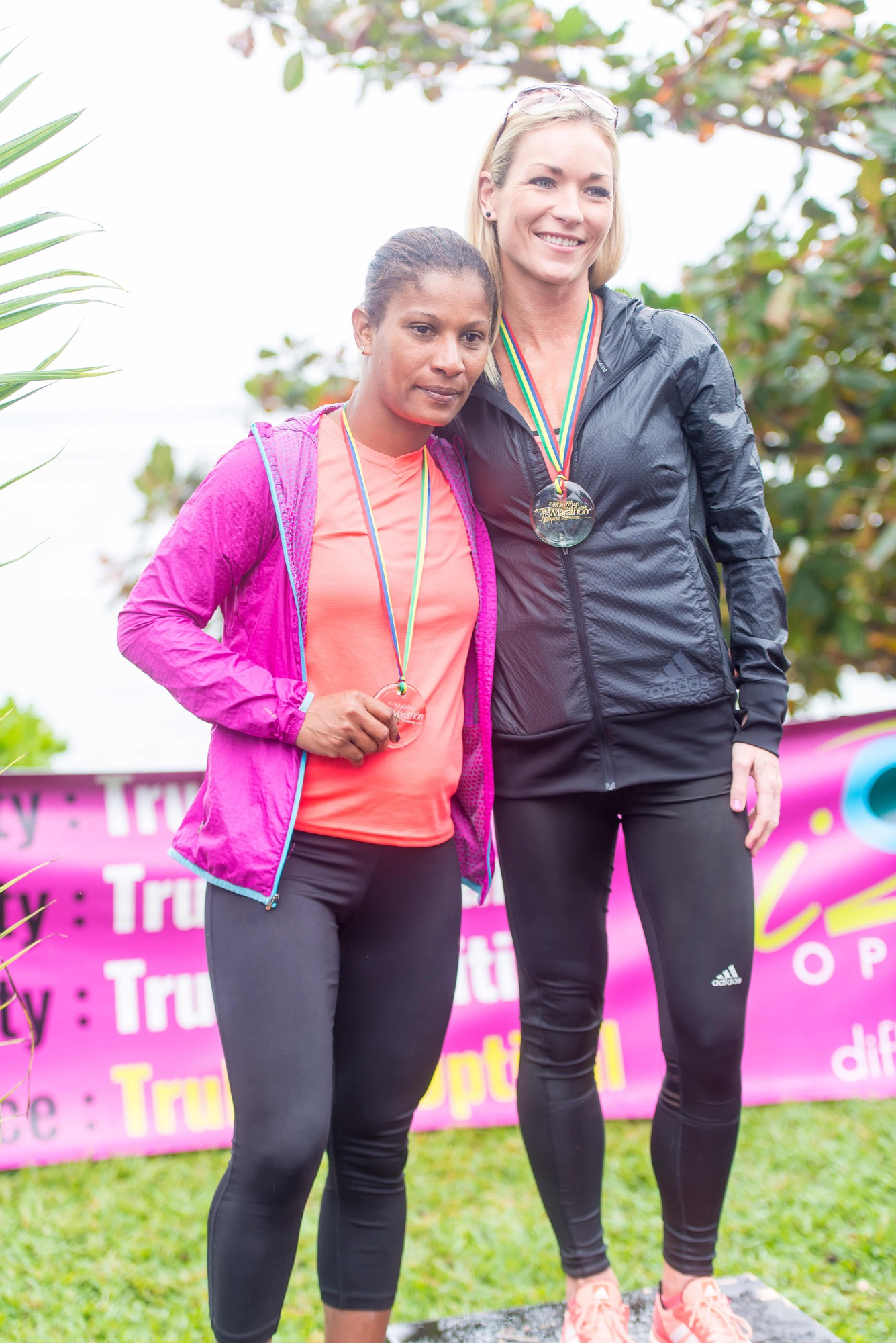 Marathon 2017-397.jpg