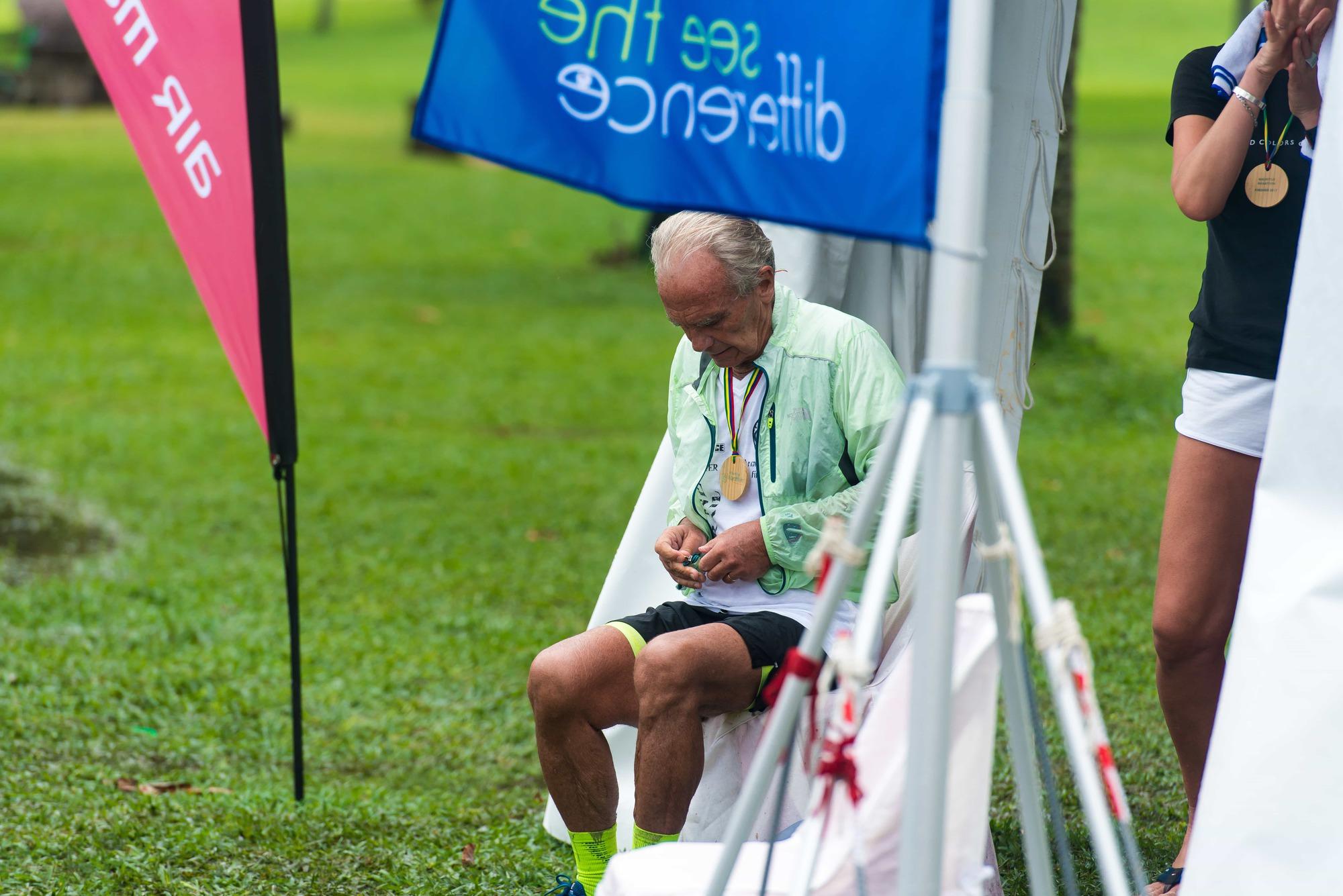 Marathon 2017-402.jpg