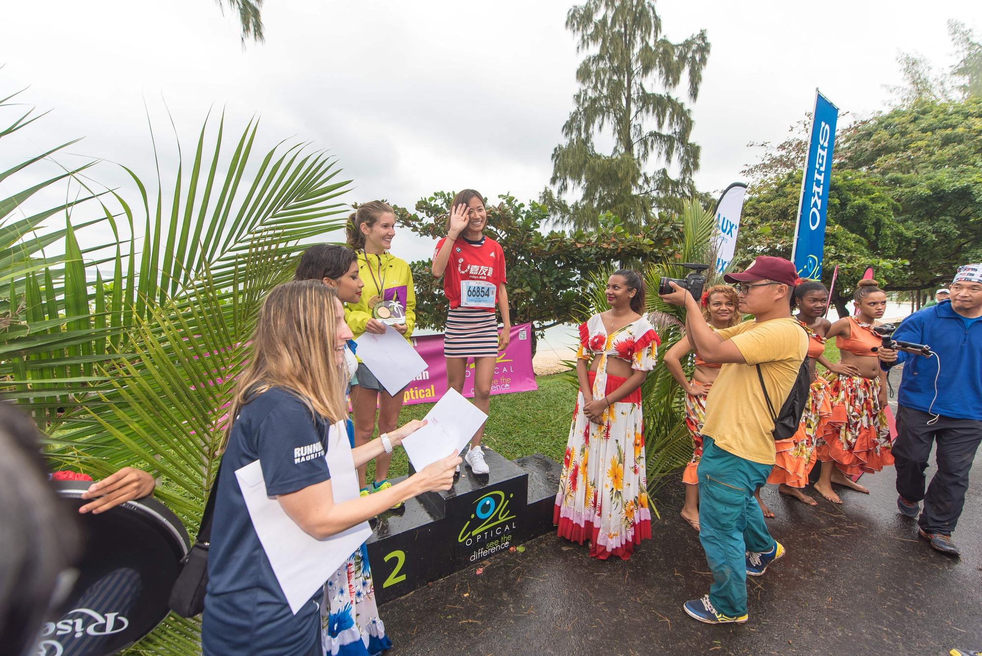 Marathon 2017-409.jpg