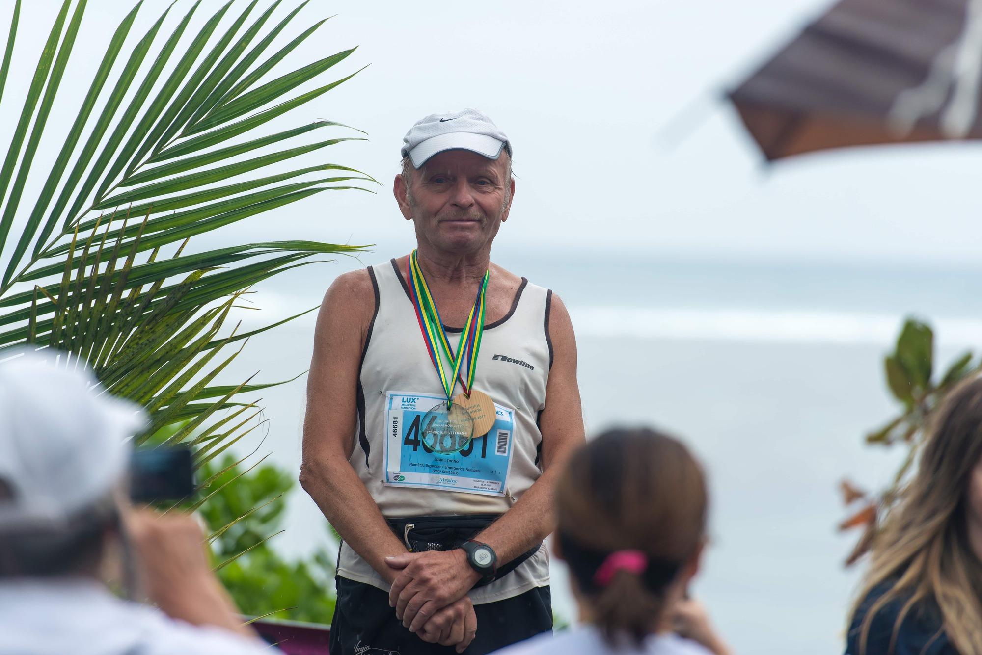 Marathon 2017-413.jpg