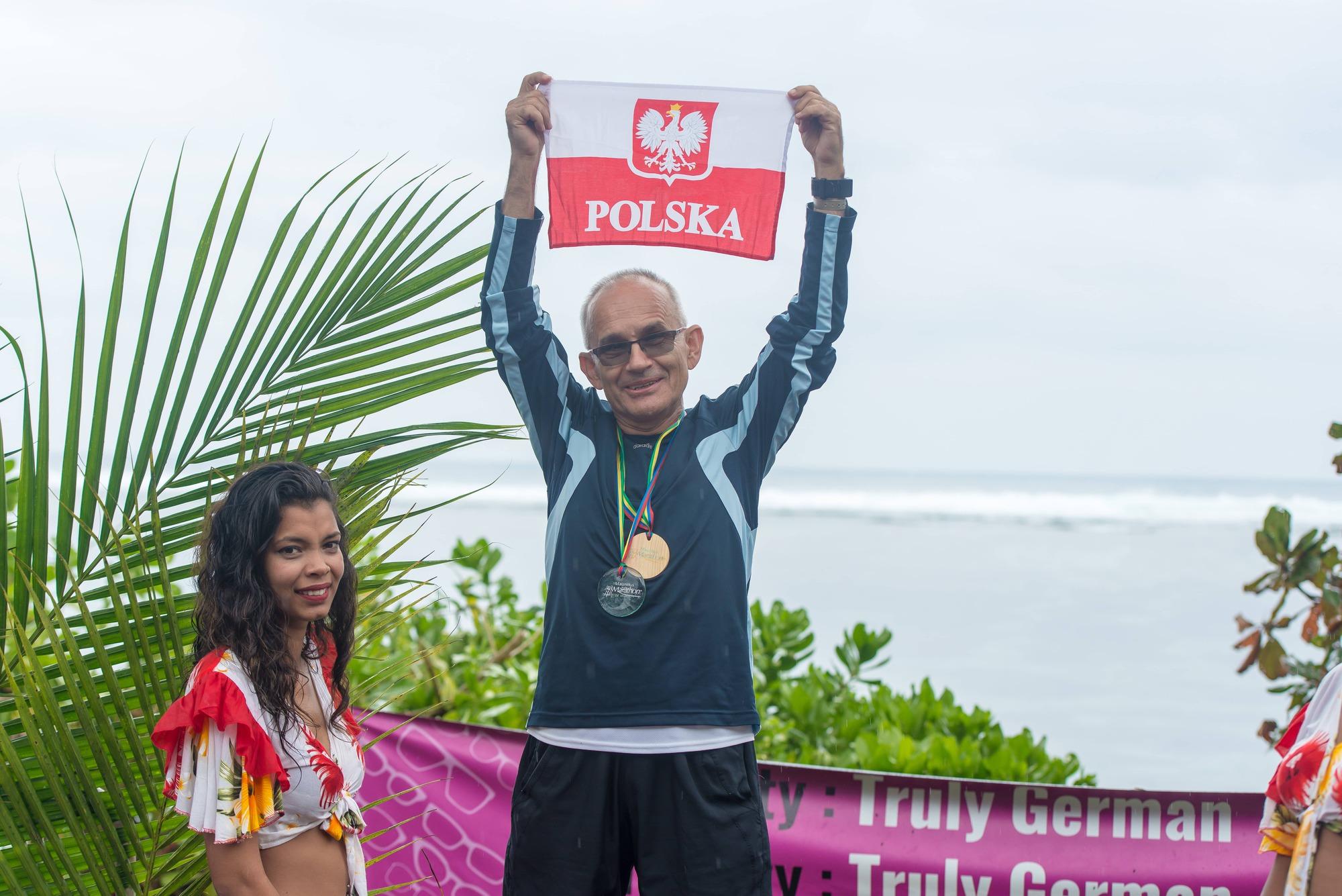 Marathon 2017-414.jpg