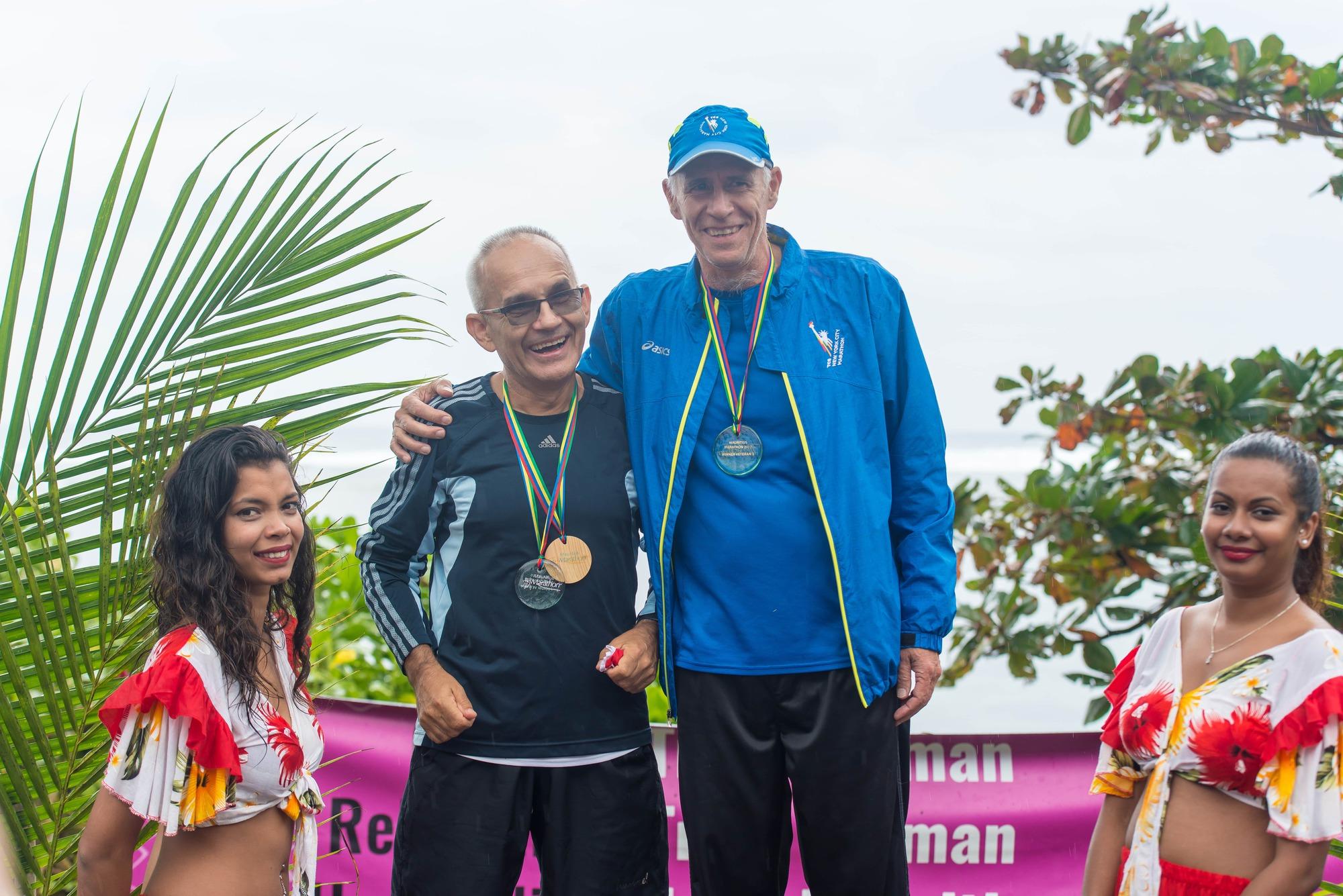 Marathon 2017-415.jpg