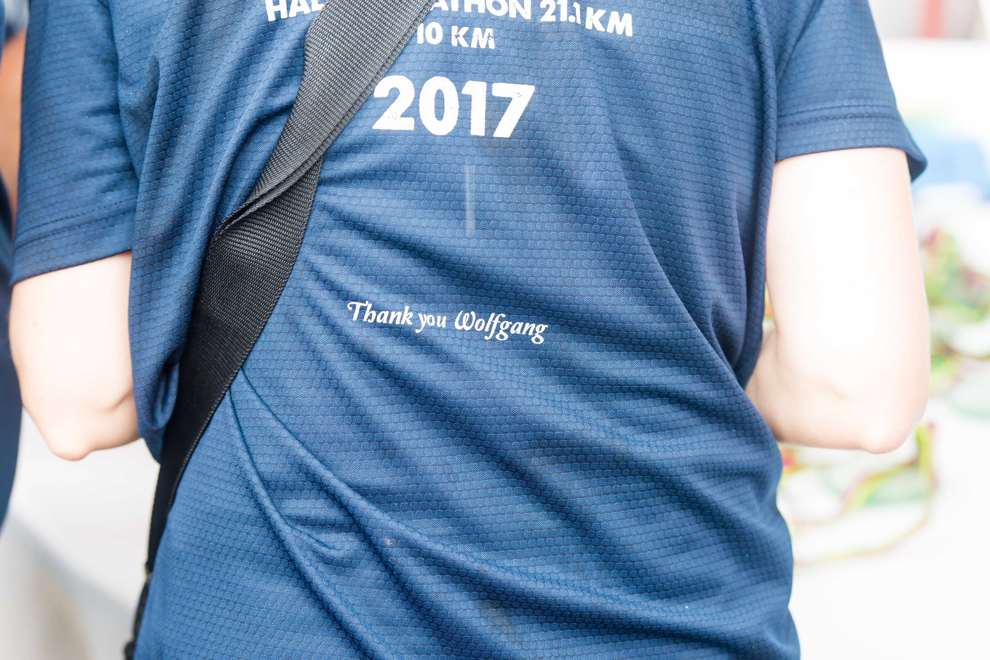 Marathon 2017-416.jpg