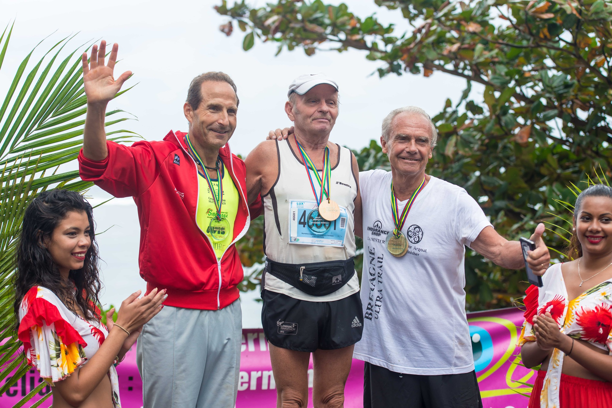 Marathon 2017-419.jpg