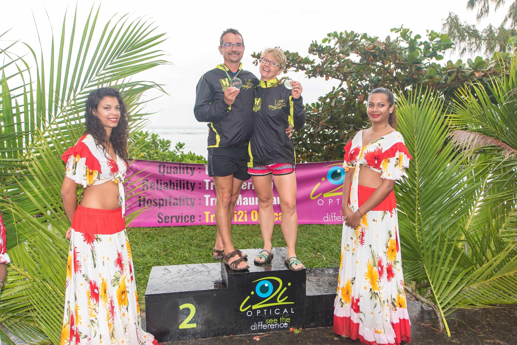 Marathon 2017-423.jpg