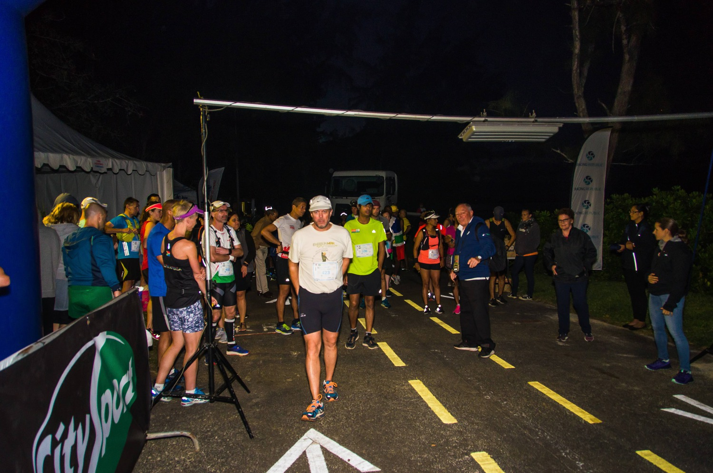 Marathon 2018-2.jpg