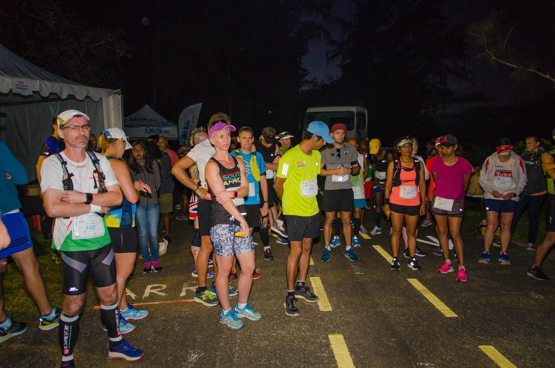 Marathon 2018-4.jpg
