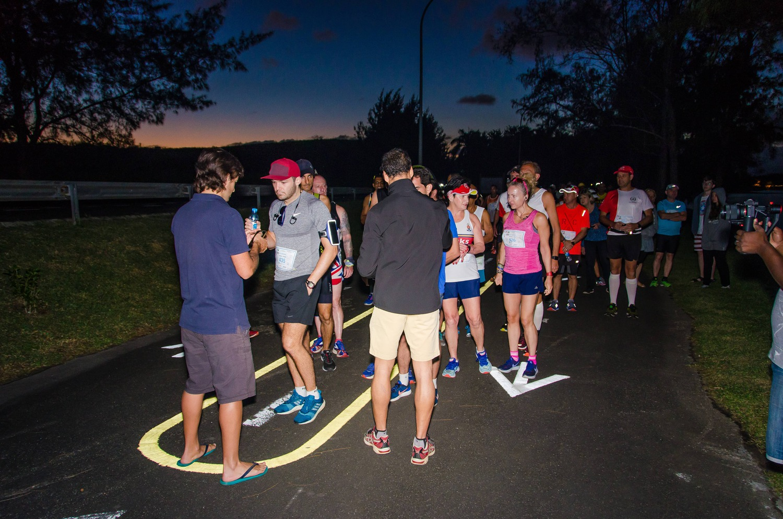 Marathon 2018-6.jpg