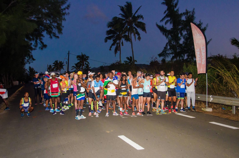 Marathon 2018-14.jpg
