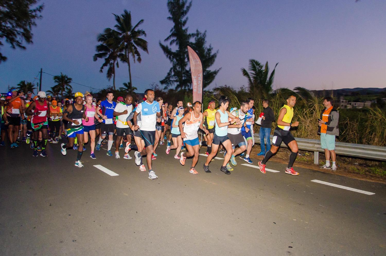 Marathon 2018-15.jpg