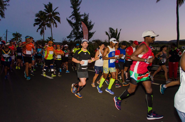 Marathon 2018-18.jpg