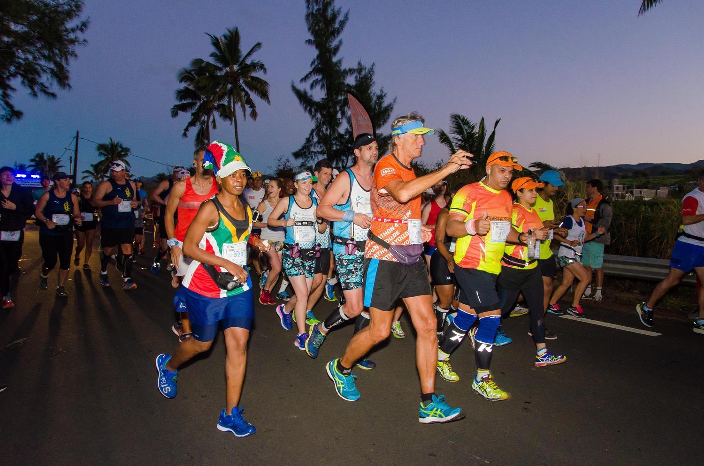 Marathon 2018-19.jpg