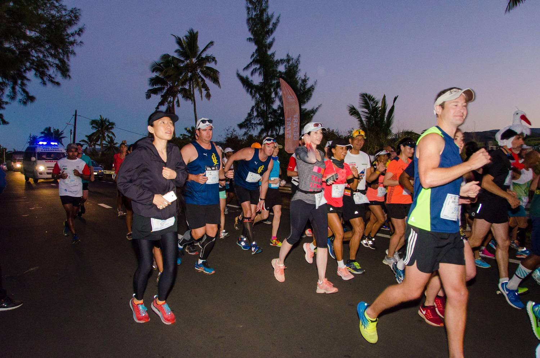 Marathon 2018-20.jpg