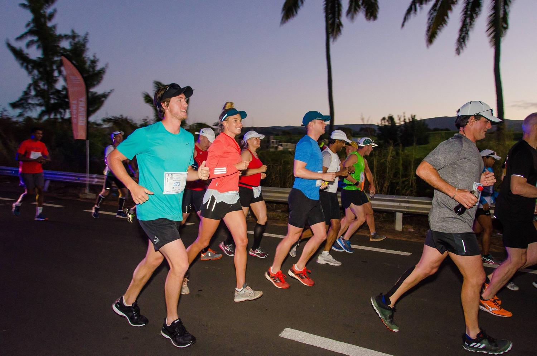 Marathon 2018-21.jpg