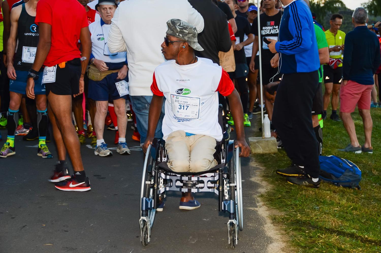 Marathon 2018-22.jpg