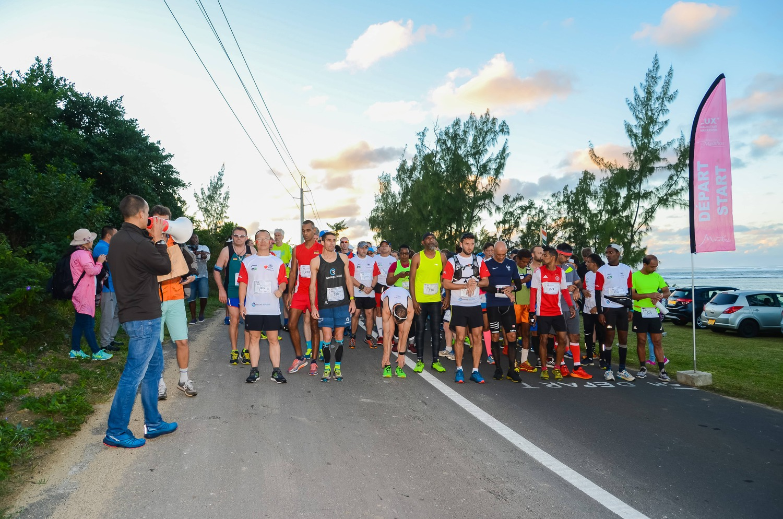 Marathon 2018-23.jpg