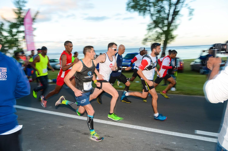 Marathon 2018-26.jpg