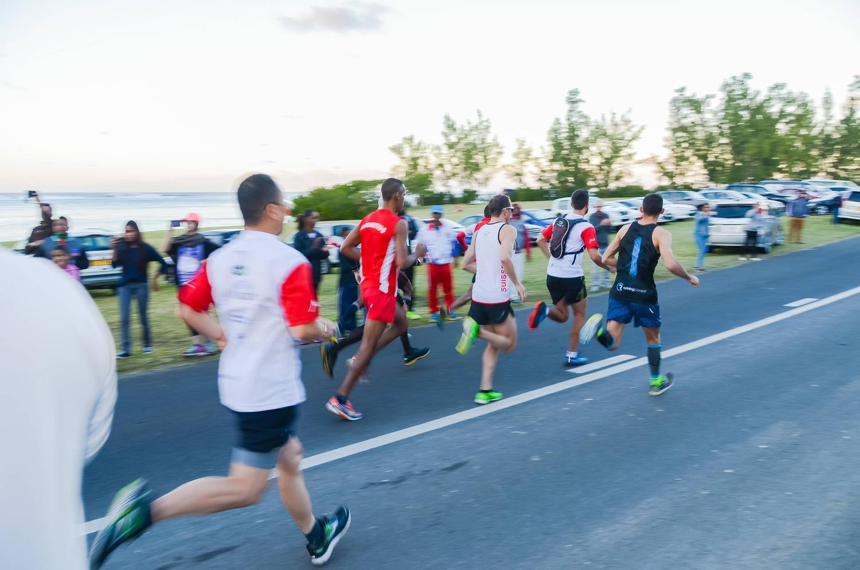 Marathon 2018-27.jpg