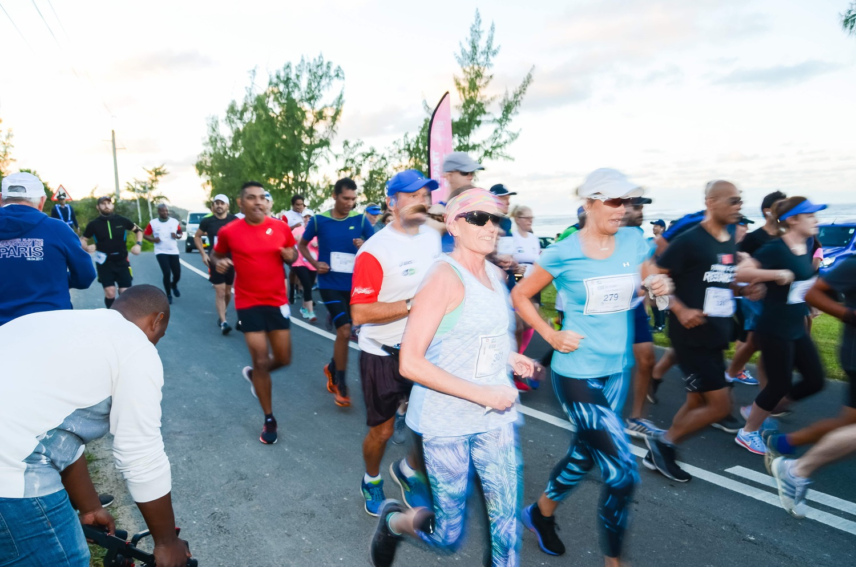 Marathon 2018-30.jpg