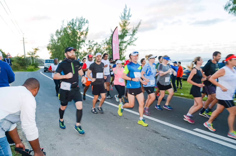 Marathon 2018-31.jpg