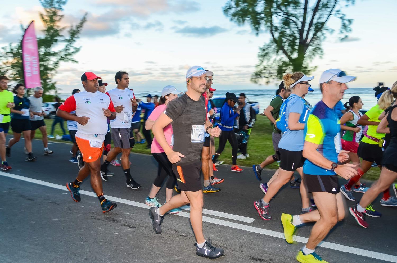 Marathon 2018-32.jpg