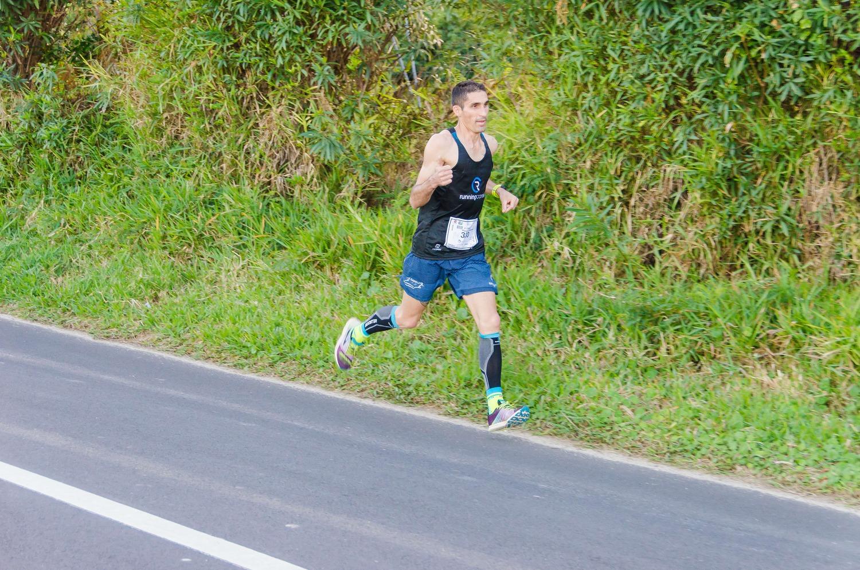 Marathon 2018-34.jpg