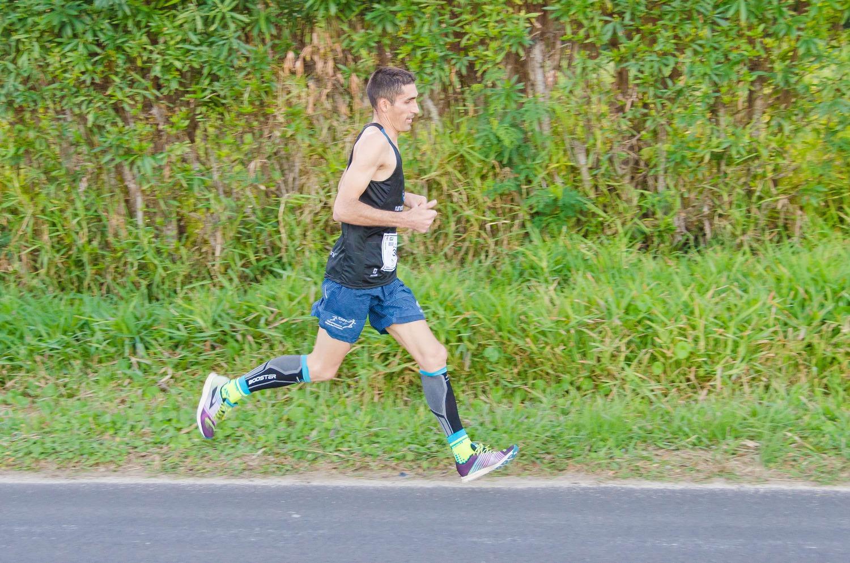 Marathon 2018-35.jpg