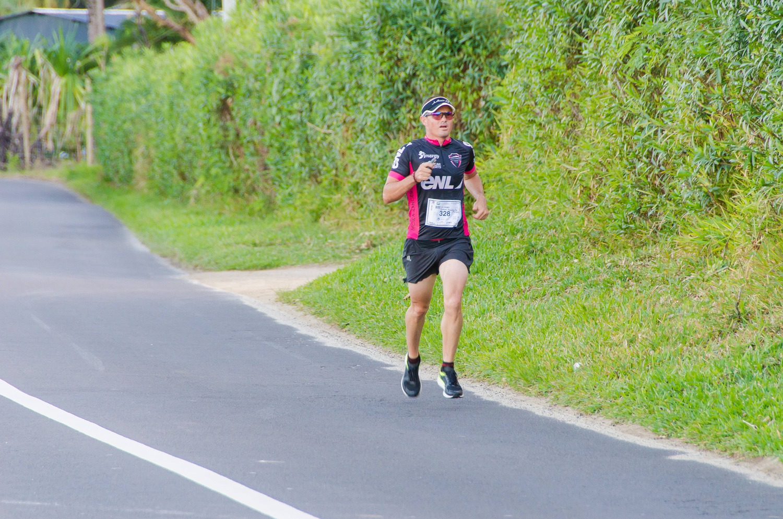 Marathon 2018-36.jpg