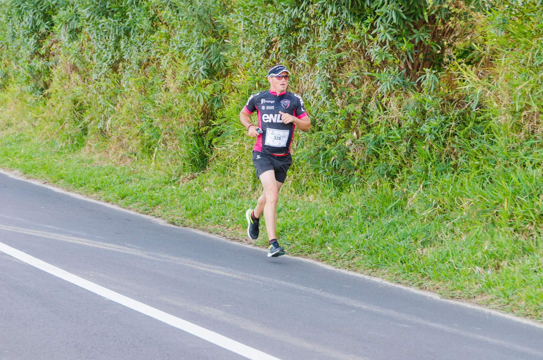 Marathon 2018-37.jpg